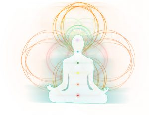 the-chakras-1165600